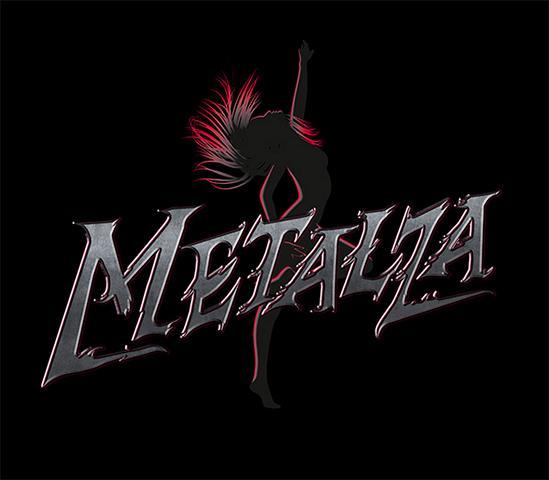 Metalza